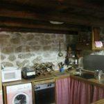 Casa Rural, Cocina1.